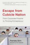 escape_from_cubicle_nation_by_pamela_slim