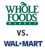 wholefoods_vs_walmart